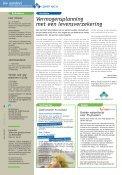 Visie op Europa - ACV - Page 4