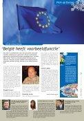 Visie op Europa - ACV - Page 5