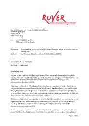Brief aan weth Smit, tram 17 Noordwal III.pdf