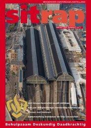 Sitrap februari 2009 (PDF) - Brandweer