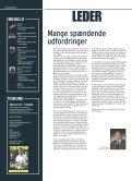 Tribune 21.02.2006.indd - Århus Elite - Page 2