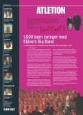 Tribune 21.02.2006.indd - Århus Elite - Page 4