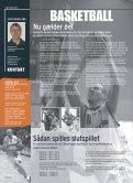 Tribune 21.02.2006.indd - Århus Elite - Page 6
