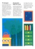 """Læs mere om udluftning i folderen """"Luft ud - KPK Vinduer - Page 2"""