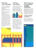"""Læs mere om udluftning i folderen """"Luft ud - KPK Vinduer - Page 3"""