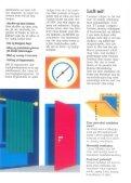 """Læs mere om udluftning i folderen """"Luft ud - KPK Vinduer - Page 4"""