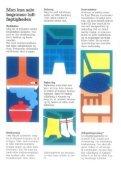 """Læs mere om udluftning i folderen """"Luft ud - KPK Vinduer - Page 5"""
