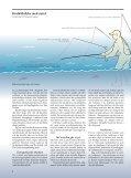 Läs artikeln - Johan Klingberg - Page 4