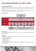 Informatie voor bedrijven - VOC - Page 2