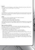 Informatie voor bedrijven - VOC - Page 3
