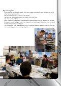 Informatie voor bedrijven - VOC - Page 5