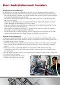 Informatie voor bedrijven - VOC - Page 6