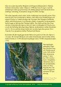 Svensk PDF (613 KB) - Burma Center - Page 2