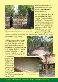 Svensk PDF (613 KB) - Burma Center - Page 4