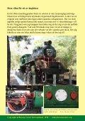 Svensk PDF (613 KB) - Burma Center - Page 5