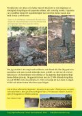 Svensk PDF (613 KB) - Burma Center - Page 6