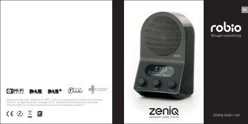 Download Denmark - Zeniq