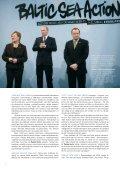 Merenkulku on Suomelle elintärkeää Sjöfarten är livsviktig för ... - Page 6