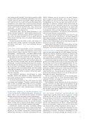 Merenkulku on Suomelle elintärkeää Sjöfarten är livsviktig för ... - Page 7