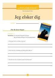 Opgaver - spf – nyheder . dk