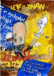 Untitled - Leif o Johan