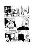Untitled - Leif o Johan - Page 5