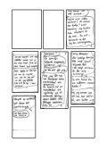 Untitled - Leif o Johan - Page 6