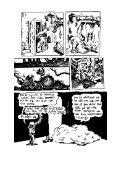 Untitled - Leif o Johan - Page 7