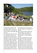 Padlen nr. 497 - Lyngby Kanoklub - Page 6