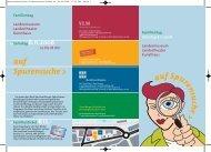 Spurensuche-Folder 08:spurensuche-Folder 06
