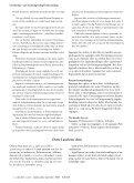 Corel Ventura - BATCH063.CHP - Forsikrings- og Erstatningsretlig ... - Page 2