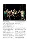 Bohéme - Kungliga Operan - Page 4