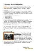 Het Orkest Groeit! - SchoolQuest - Page 4