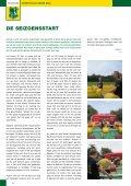 SAMEN STERK! - Groen-Geel - Page 6