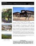 Nyhetsbrev Chateau Karnobat Rosé -Tillfällig ... - Mynewsdesk - Page 2