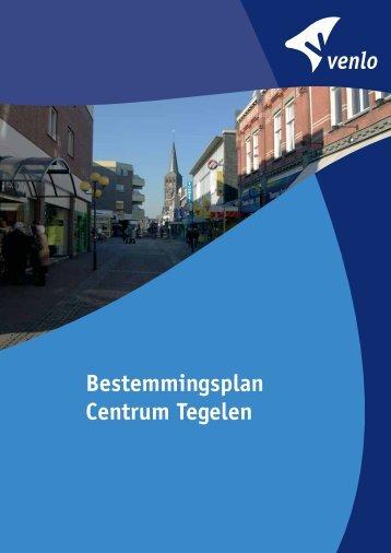 toelichting _vastgesteld_.pdf - Gemeente Venlo