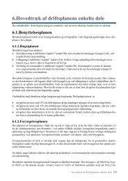 PDF-format velegnet til udskrivning - Del 7 - Naturstyrelsen