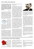 Desember - Centralkirken - Page 2