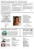 Desember - Centralkirken - Page 3