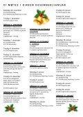 Desember - Centralkirken - Page 4