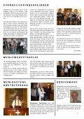 Desember - Centralkirken - Page 5
