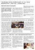 Desember - Centralkirken - Page 6