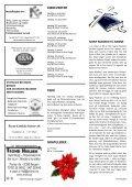 Desember - Centralkirken - Page 7