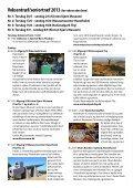 Skoler og lejrskoler - Hanstholm Camping - Page 2