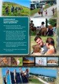 Skoler og lejrskoler - Hanstholm Camping - Page 4