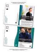 Ladda ner PDF med min portfolio - Olof Plym Forshell Grafisk ... - Page 5