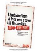 Ladda ner PDF med min portfolio - Olof Plym Forshell Grafisk ... - Page 7