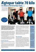 NY FORM - Easylife.nu - Page 3