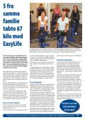NY FORM - Easylife.nu - Page 5