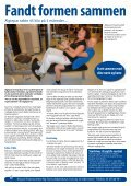 NY FORM - Easylife.nu - Page 6